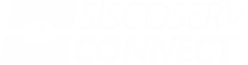 SISCOSERVCONNECT